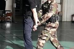 20180305_stage_gendarmerie_02