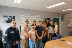 20180629_police_nationale_01