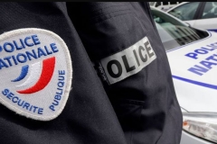20180629_police_nationale_08