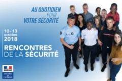 20181014_ms_semaine_securite_01