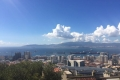20181017_jour_04_gibraltar_01