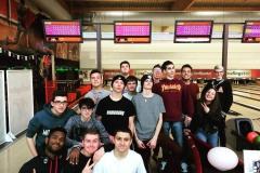 20190116_apres-midi_bowling
