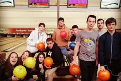 20190131_mdl_bowling_03