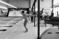 20190131_mdl_bowling_06