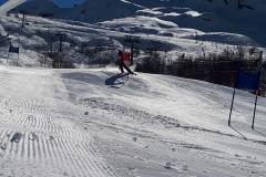 20190206_championnat_ski_02