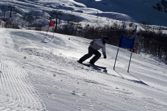 20190206_championnat_ski_03