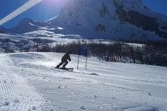 20190206_championnat_ski_04