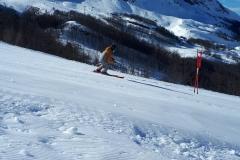 20190206_championnat_ski_05