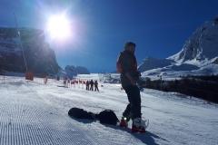 20190206_championnat_ski_06