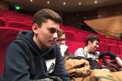 20190212_2sn_sortie_theatre_05