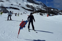 20190320_unss_sortie_ski_04