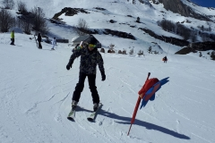 20190320_unss_sortie_ski_06