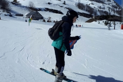 20190320_unss_sortie_ski_08