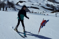 20190320_unss_sortie_ski_09