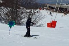 20190320_unss_sortie_ski_11