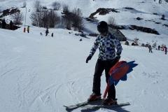 20190320_unss_sortie_ski_12