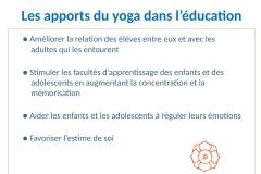 20190401_yoga_presentation_01