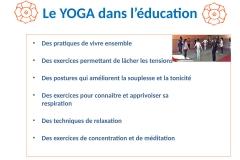 20190401_yoga_presentation_02