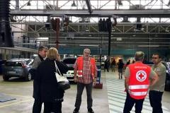 20191001_mv_partenariat_croixrouge_03