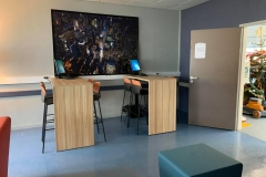 20191230_foyer_des_lyceens_09