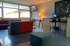20191230_foyer_des_lyceens_10