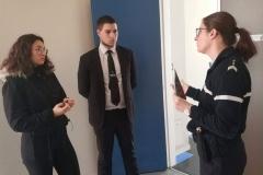 20200128_recrutement_gendarmerie_06