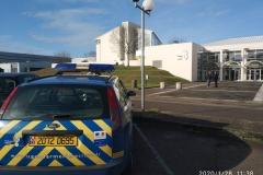 20200128_recrutement_gendarmerie_11