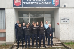 20200213_ms_pfmp_gendarmerie_sdis_01