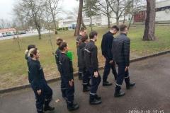 20200213_ms_pfmp_gendarmerie_sdis_02
