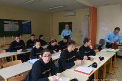 20200213_ms_pfmp_gendarmerie_sdis_06