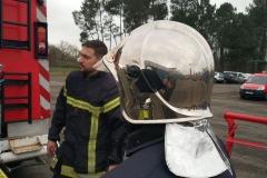 20200213_ms_pfmp_gendarmerie_sdis_13