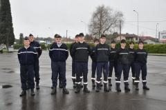 20200219_ms_hommage_aux_morts_de_la_gendarmerie_05