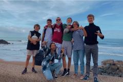 20211006_as_beachvolley_07