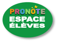 pronote_eleve